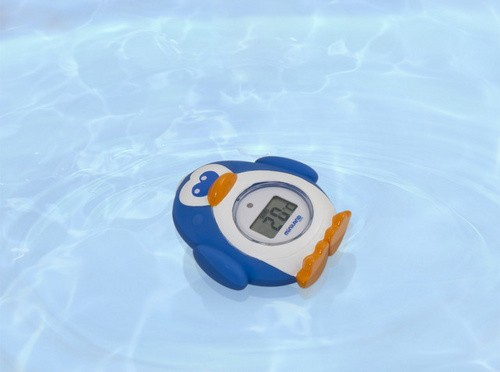 Miniland_Baby_Set_Termometre_Thermokit_blue4.jpg