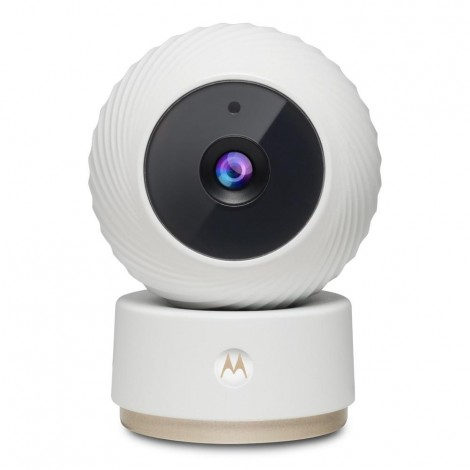 Imagine 3Video Monitor Halo + Wi-Fi All-In-One