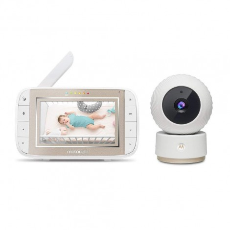Imagine 4Video Monitor Halo + Wi-Fi All-In-One