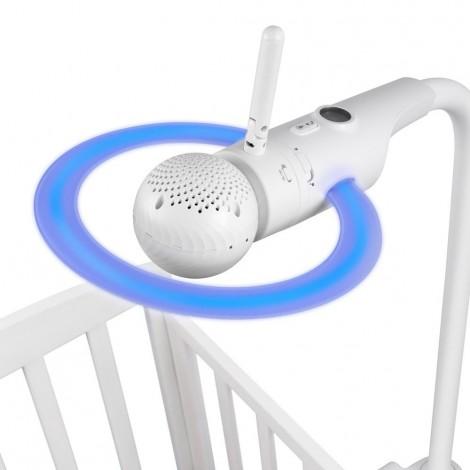 Imagine 8Video Monitor Halo + Wi-Fi All-In-One