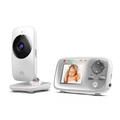 Imagine 2Video Monitor Digital MBP482
