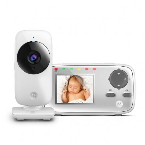 Imagine 3Video Monitor Digital MBP482