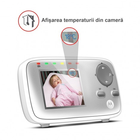 Imagine 5Video Monitor Digital MBP482