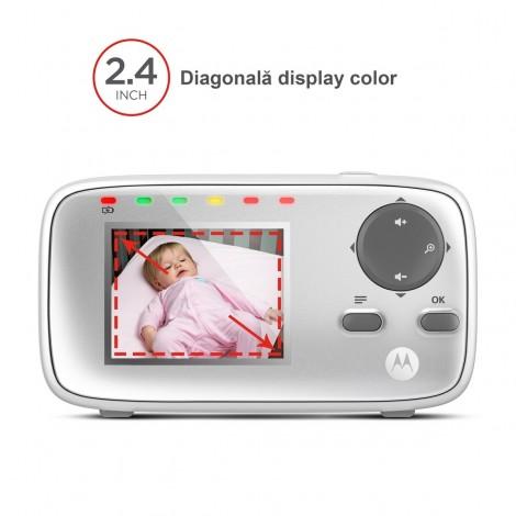 Imagine 6Video Monitor Digital MBP482