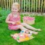 Imagine 3Cos picnic