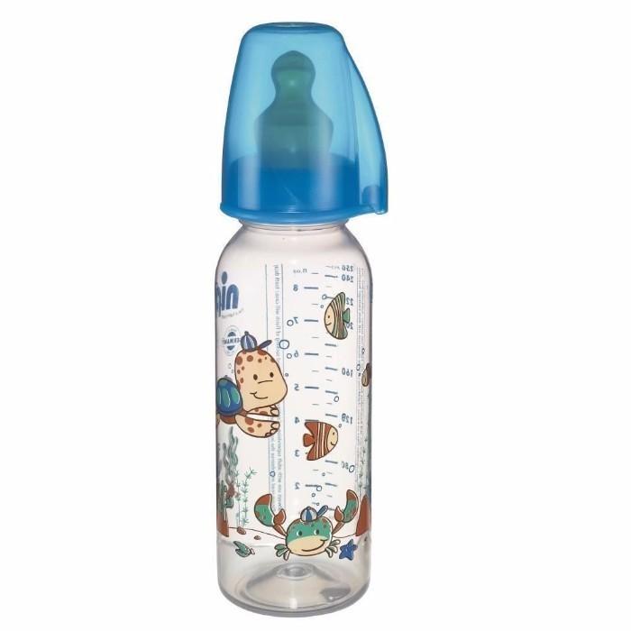Biberon Family Boy PP 250 ml