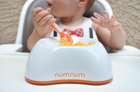 Imagine 10Pachet Diversificare NumNum® Starter Kit™