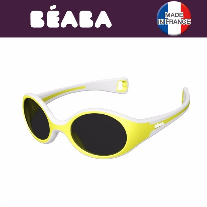 Ochelari de soare 360 S - Lemon