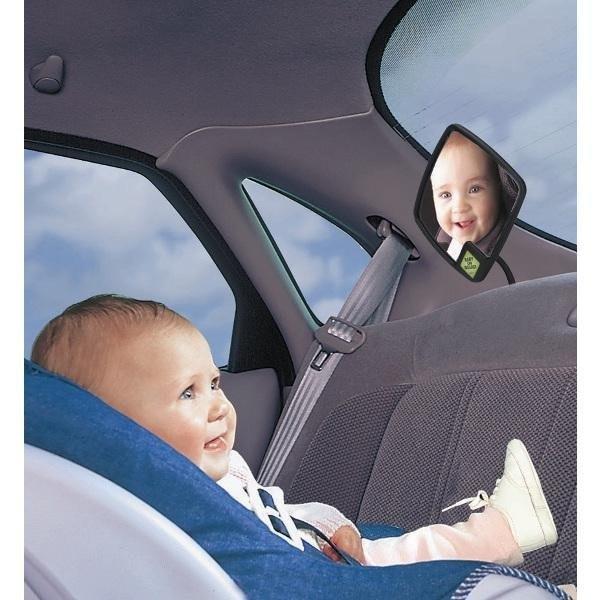 oglinda-retrovizoare-grupa-0-safety-1st-521-4
