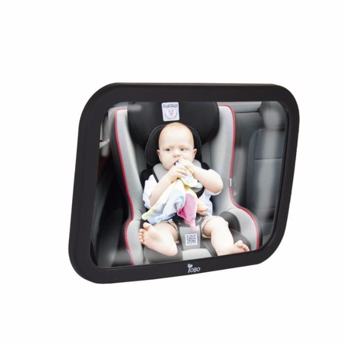 Oglinda Retrovizoare Pentru Bebe Bebeart