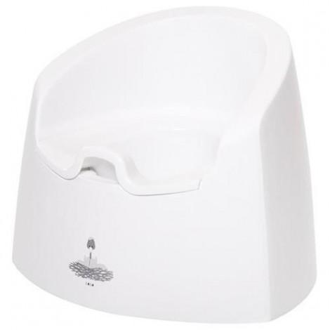 Imagine 2Olita ergonomica Bobo Milk
