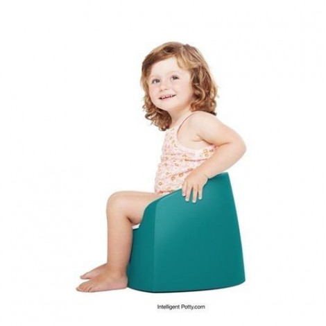 Imagine 3Olita ergonomica Bobo Milk