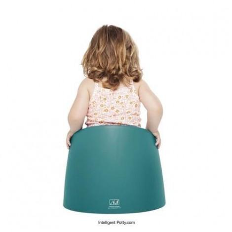 Imagine 4Olita ergonomica Bobo Milk