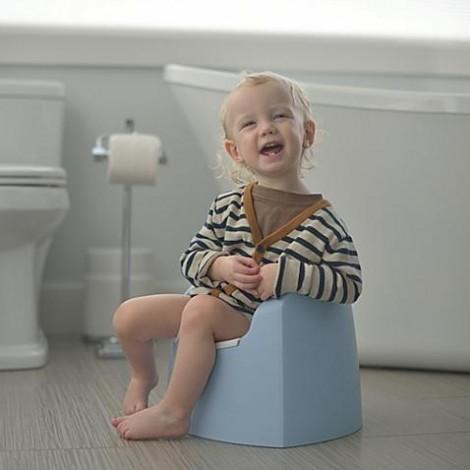Imagine 5Olita ergonomica Bobo Milk