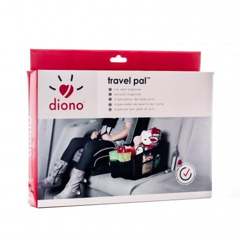 Imagine 3Organizator Diono Travel Pal