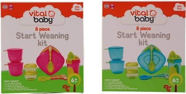 pachet_diversificare_start_vital_baby_bleu.jpg