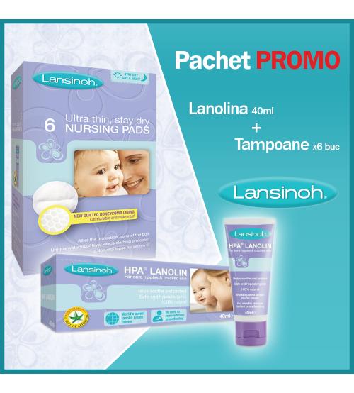 pachet_promo_lanolina_40_ml_tampoane_x_6_Buc.png