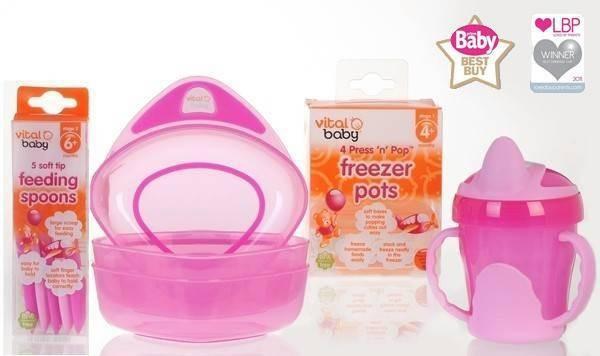pachet_toddler_feeding_9_luni_vital_baby_roz.jpg