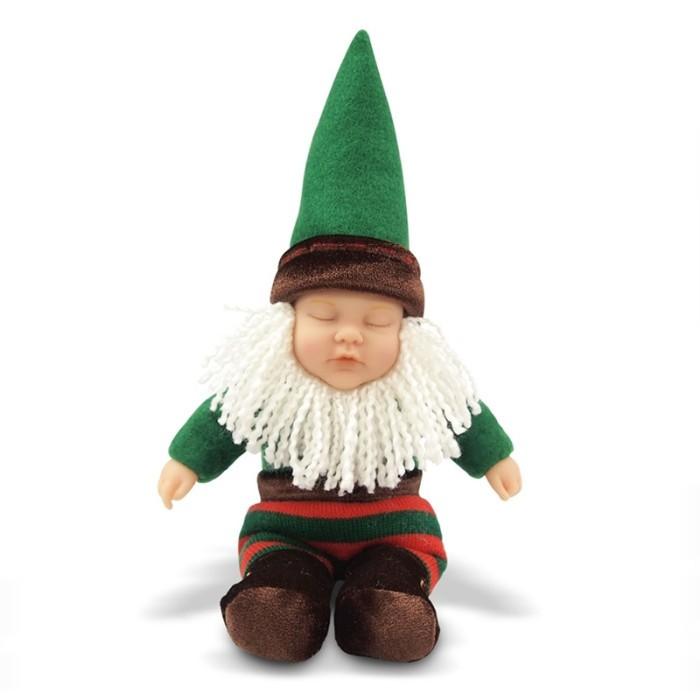 Papusa Elf
