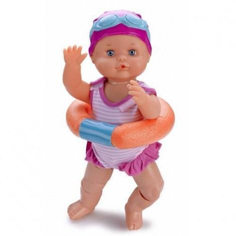 Imagine 1Papusa Bebelus Nenuco Inotator