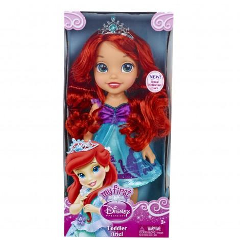 Imagine 1Papusa Toddler Ariel