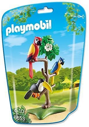 pasari_tropicale_playmobil_city_life.jpg