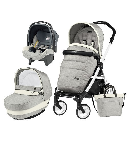 peg_perego_carucior_3_in_1_book_plus_51_black_and_white_completo_elite_luxe_opal_PPC038HEL.jpg