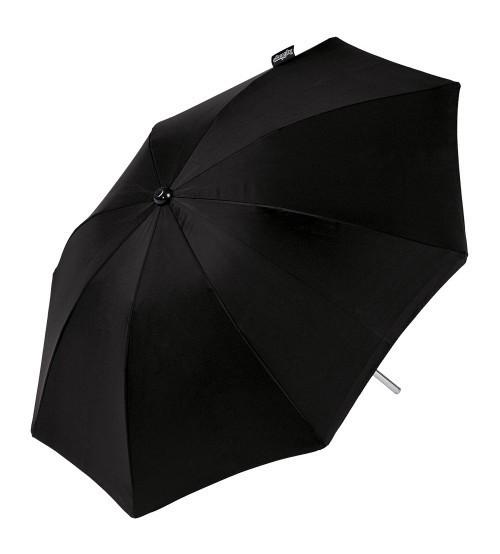 peg_perego_umbrela_universala_black.jpg