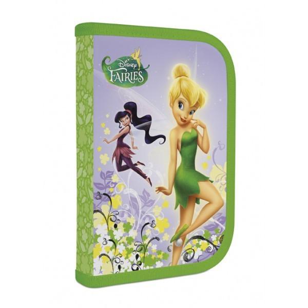 Penar echipat Fairies Disney