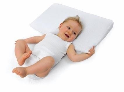 perna_plan_inclinat_15_grade_candide_baby.jpg