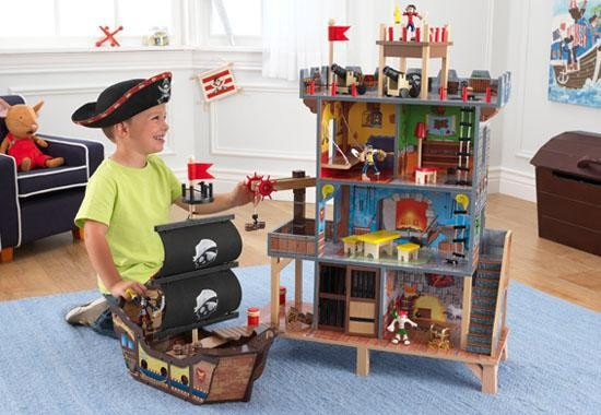 pirates_cove_play_set_kidkraft_1