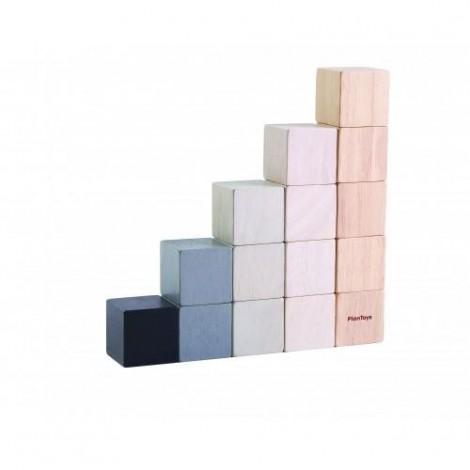 Imagine 2Jocul cuburilor
