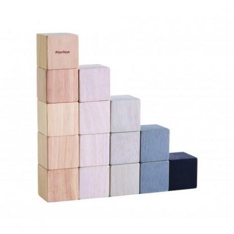 Imagine 1Jocul cuburilor
