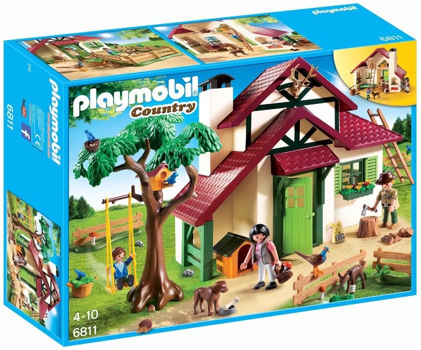 playmobil_casa_padurarului.jpg