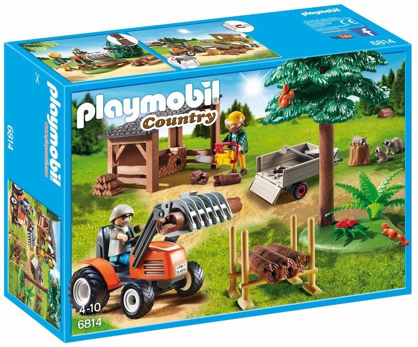 playmobil_depozit_de_cherestea_cu_tractor.jpg
