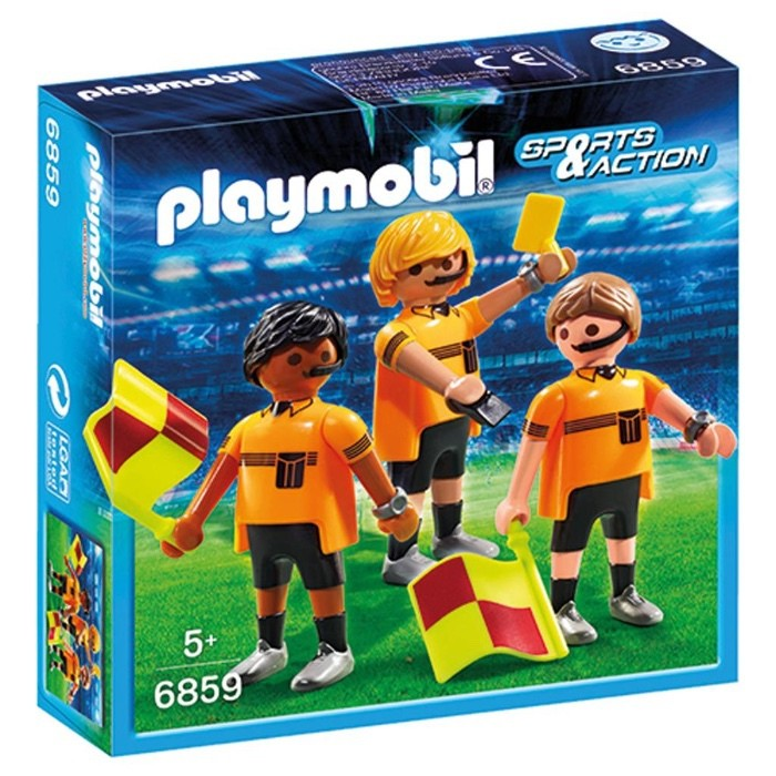 playmobil_echipa_de_arbitraj_1.jpg