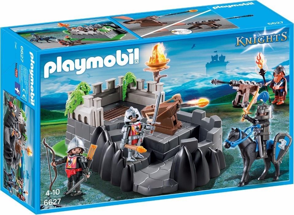 playmobil_fortul_cavalerilor_dragoni.jpg