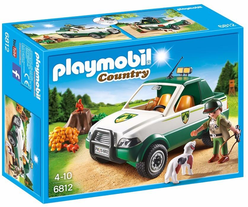 playmobil_masina_padurarului.jpg