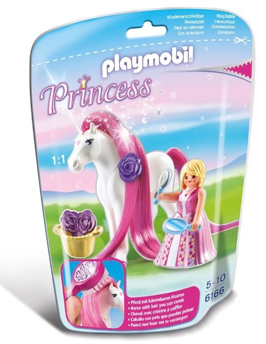 playmobil_princess_printesa_rosalie_cu_cal_1.jpg