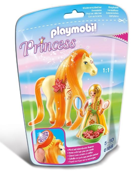 playmobil_princess_printesa_soare_cu_calut_1.jpg