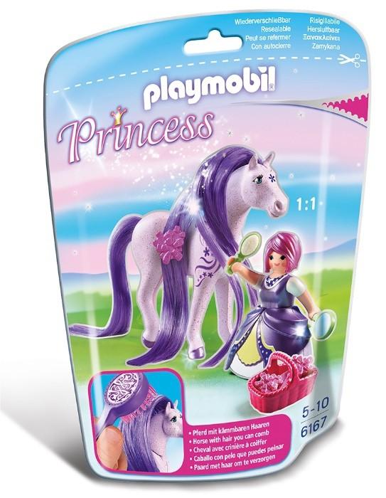 playmobil_princess_printesa_viola_cu_calut_1.jpg