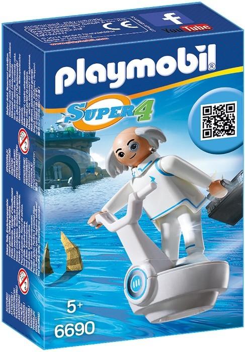 playmobil_super4_doctorul_x_1.jpg