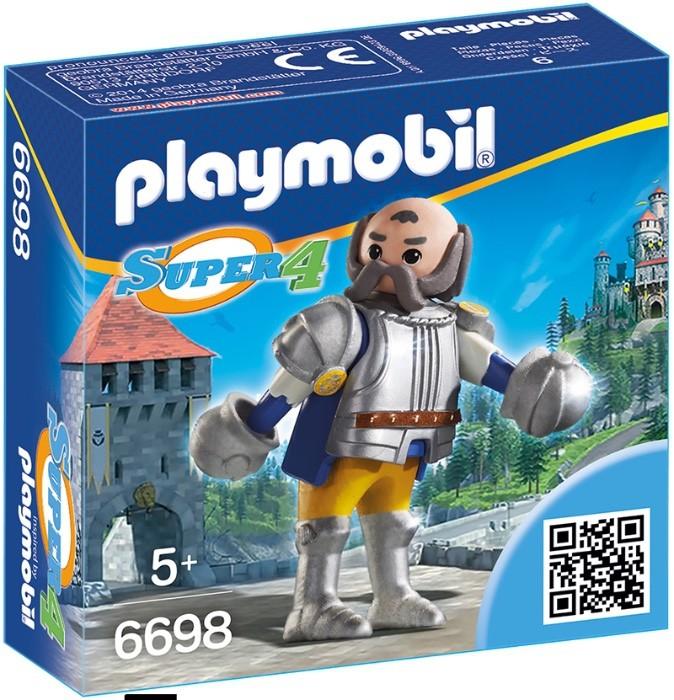 playmobil_super4_gardian_regal_1.jpg