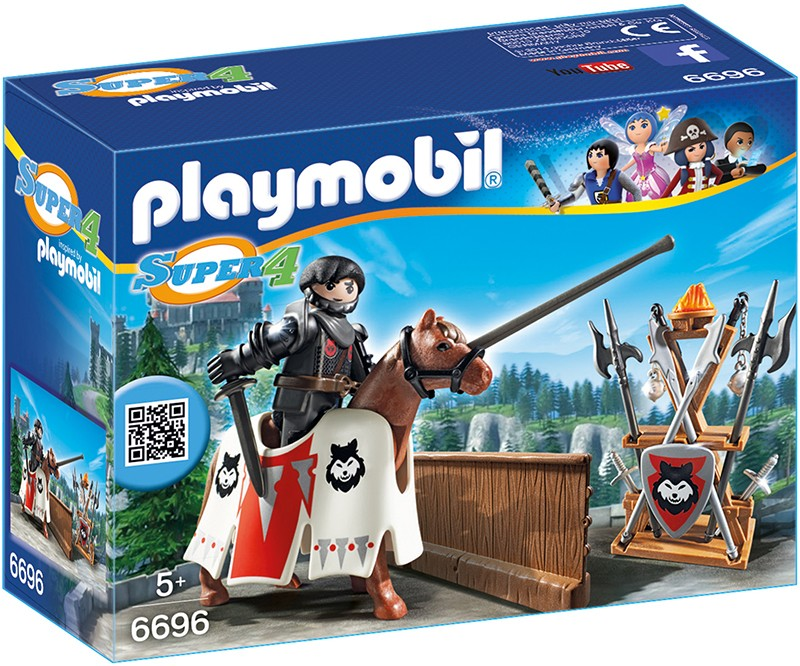 playmobil_super4_gardianul_baronului_negru_1.jpg