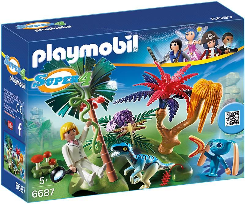 playmobil_super4_insula_pierduta_1.jpg