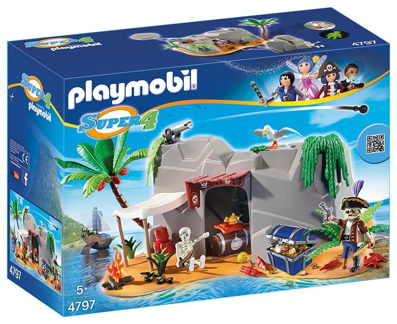 playmobil_super4_pestera_piratilor_1.jpg