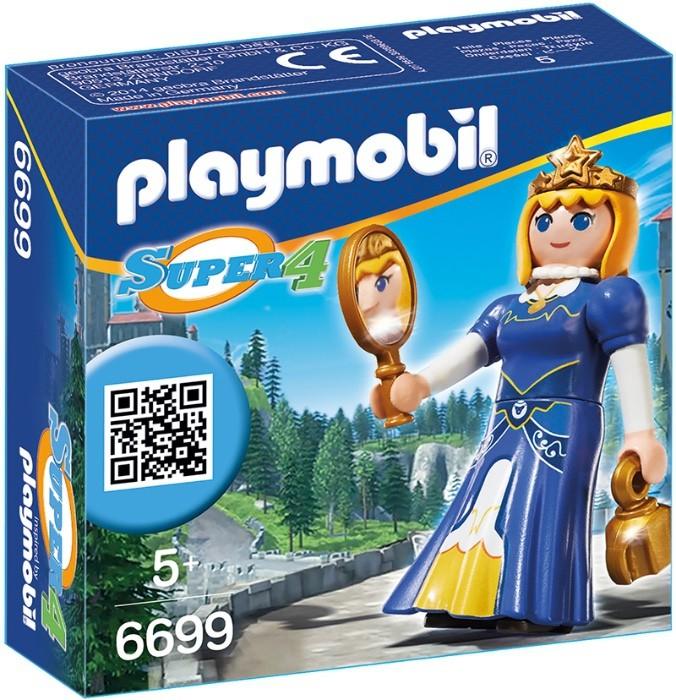 playmobil_super4_printesa_leonora_1.jpg