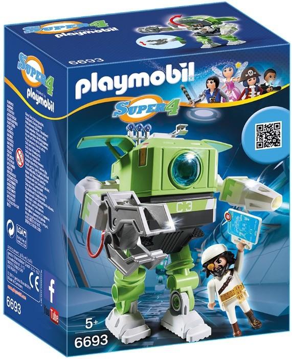 playmobil_super4_robot_1.jpg