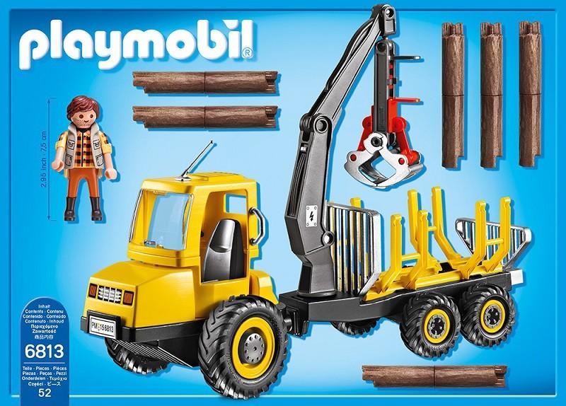 playmobil_transportor_lemne_cu_macara_2.JPG