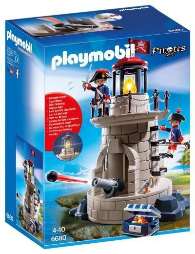 playmobil_turnul_de_veghe.jpg